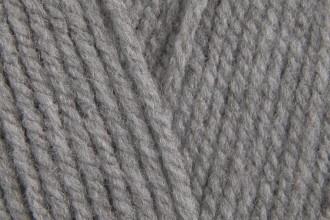 Sirdar Hayfield Bonus DK - Silver Grey (838) - 100g