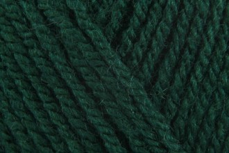 Sirdar Hayfield Bonus DK - Bottle Green (839) - 100g