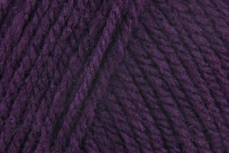 Sirdar Hayfield Bonus DK - Purple (840) - 100g