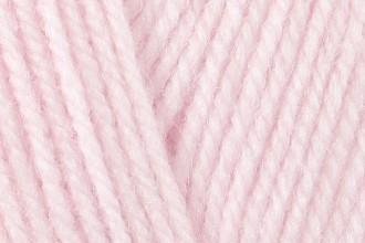 Sirdar Hayfield Bonus DK - Pink Peaches (888) - 100g