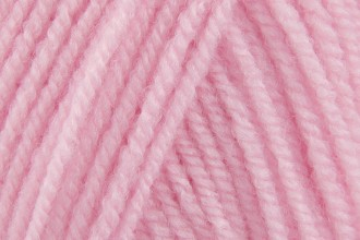 Sirdar Hayfield Bonus DK - Iced Pink (958) - 100g