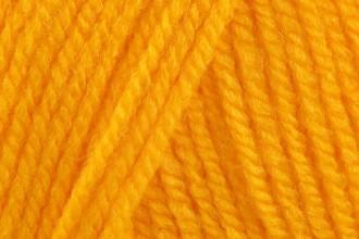 Sirdar Hayfield Bonus DK - Sunflower (978) - 100g