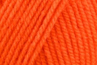 Sirdar Hayfield Bonus DK - Bright Orange (981) - 100g