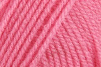 Sirdar Hayfield Bonus DK - Pink (992) - 100g