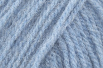 Sirdar Country Style DK - Periwinkle (397) - 50g