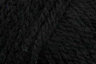 Sirdar Country Style DK - Black (417) - 50g