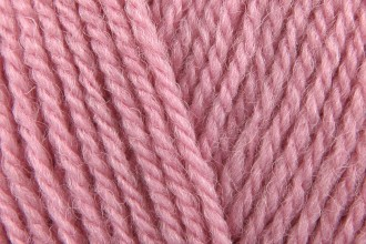 Sirdar Country Style DK - Dusky Pink (423) - 50g