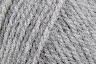 Sirdar Country Style DK - Silver Cloud (434) - 50g
