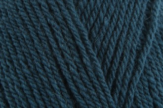 Sirdar Country Style DK - Teal (633) - 50g