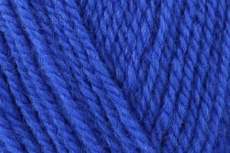 Sirdar Country Style DK - Royal  Blue (653) - 50g