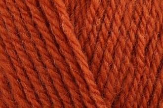 Sirdar Country Style DK - Burnt Orange (655) - 50g