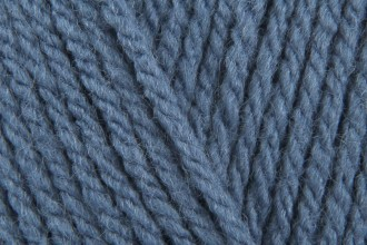 Sirdar Supersoft Aran - Denim (870) - 100g