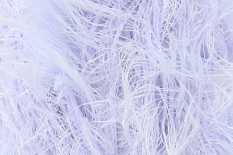 Sirdar Funky Fur - All Colours