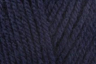 Sirdar Hayfield Bonus DK 50g - All Colours