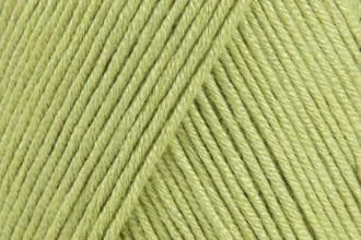 Sirdar Snuggly Baby Bamboo - Limey (155) - 50g
