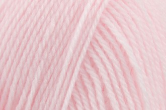 Sirdar Snuggly 3 Ply (50g) - All Colours