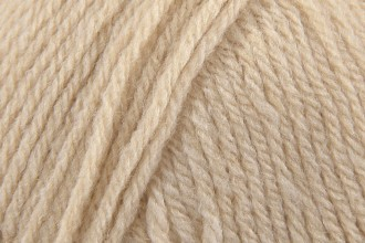 Sirdar Snuggly 4 Ply 50g - All Colours