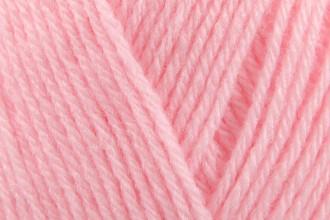 Sirdar Snuggly 4 Ply - Petal Pink (212) - 50g