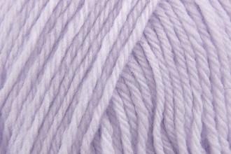 Sirdar Snuggly 4 Ply - Lilac (219) - 50g