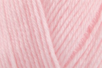Sirdar Snuggly 4 Ply - Pearly Pink (302) - 50g