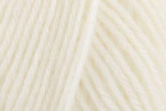 Sirdar Snuggly 4 Ply - Cream (303) - 50g