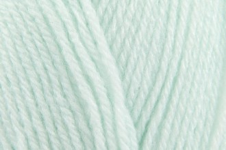 Sirdar Snuggly 4 Ply - Pearly Green (304) - 50g