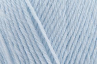 Sirdar Snuggly 4 Ply - Pastel Blue (321) - 50g