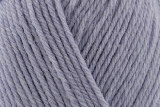 Sirdar Snuggly 4 Ply - Little Bow (441) - 50g