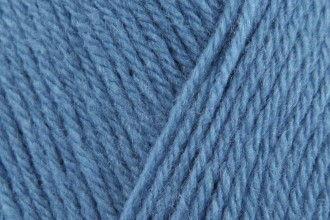 Sirdar Snuggly 4 Ply - Periwinkle (447) - 50g