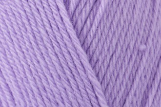 Sirdar Snuggly 4 Ply - Popsicle Purple (465) - 50g