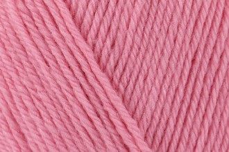 Sirdar Snuggly 4 Ply - Candyfloss (497) - 50g