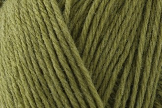 Sirdar Snuggly 4 Ply - Playing Field (498) - 50g