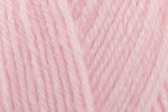 Sirdar Snuggly DK - Petal Pink (212) - 50g