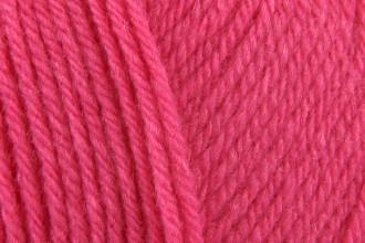 Sirdar Snuggly DK - Spicy Pink (350) - 50g