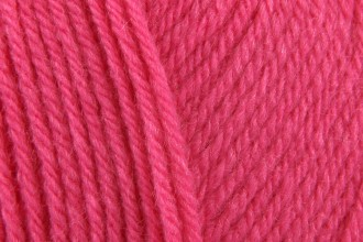 Sirdar Snuggly DK     - All Colours
