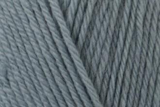 Sirdar Snuggly DK - Twinkle Toes (477) - 50g