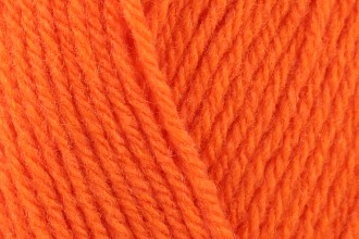 Sirdar Snuggly  DK - Tangerine (489) - 50g