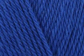 Sirdar Country Classic Worsted - All Colours