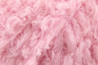 Sirdar Snuggly Snowflake Chunky - Pink (644) - 25g