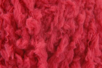 Sirdar Snuggly Snowflake Chunky - Rosy Red (655) - 25g