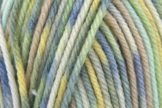 Sirdar Snuggly Baby Crofter DK - All Colours