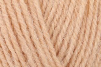 Sirdar Saltaire Aran - Salmon (302) - 50g