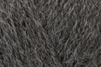 Sirdar Saltaire Aran - Otter (308) - 50g