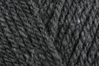 Sirdar Hayfield Bonus Aran with Wool - Forge (051) - 400g