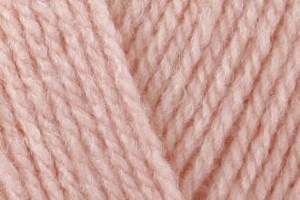 Sirdar Hayfield Bonus Aran with Wool - Pale Pink (625) - 400g