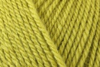Sirdar Hayfield Bonus Aran with Wool - Lime (628) - 400g