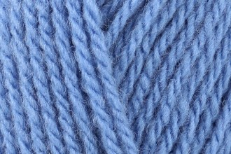 Sirdar Hayfield Bonus Aran with Wool - Something Blue (650) - 400g