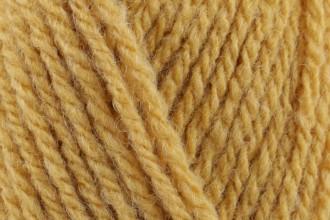 Sirdar Hayfield Bonus Aran with Wool - Maize (692) - 400g