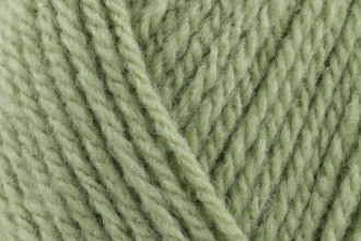 Sirdar Hayfield Bonus Aran with Wool - Grasshopper (693) - 400g