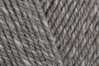 Sirdar Hayfield Bonus Aran with Wool - Finchdale (705) - 400g
